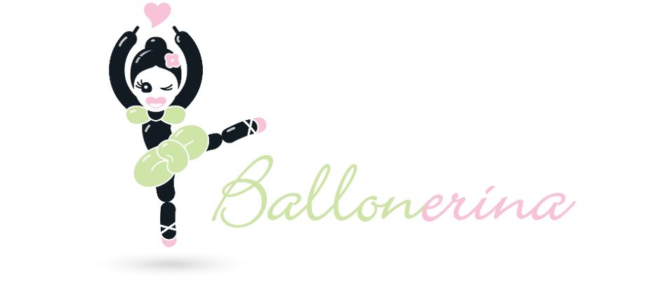 Ballonerina